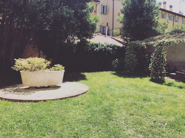 via Nosadella Saragozza Bologna ufficio in affitto Loto immobiliare