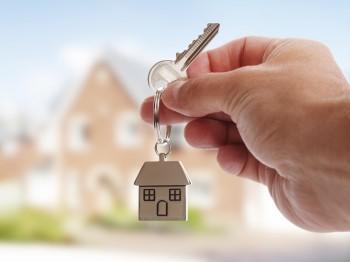 mutui tassi più bassi
