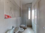 Via-Achillini-Bologna-01292021_101742